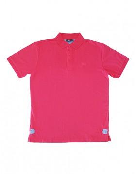 scuola-nautica-italiana-polo-tshirt-418831-themooncat-fuxia