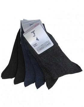 torreggiani-mens-socks-6pack-themooncat