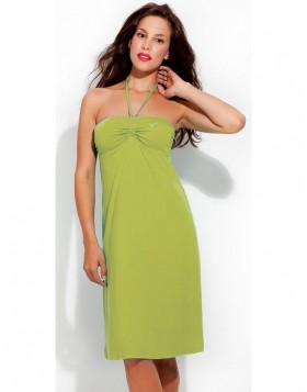 vamp-beachwear-forema-2169-themooncat-laxani