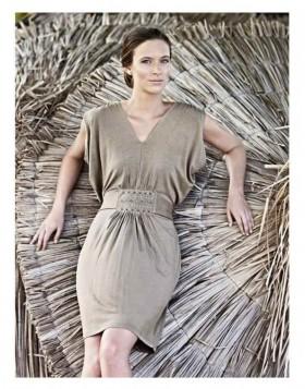 vamp-beachwear-9419-themooncat-moka-1