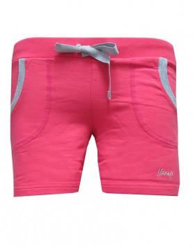 vamp-women-shorts-2196-themooncat-fuxia