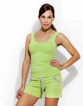 vamp-women-shorts-2196-themooncat-laxani