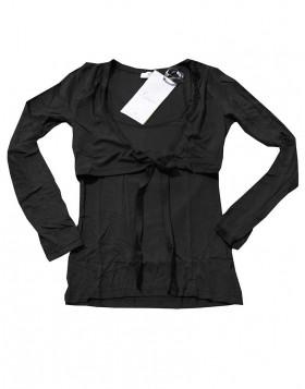 venus-victoria-shirt-bolero-901197-themooncat-black