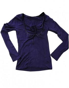 venus-victoria-shirt-themooncat-mov